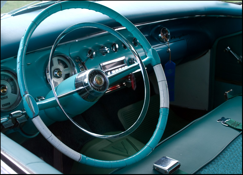1957Chrysler
