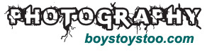 boystoystoo