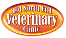 Old North End Veterinarian